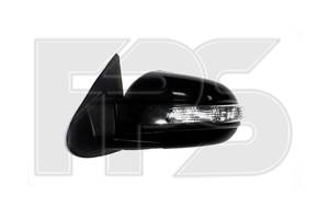 Зеркало Hyundai ix-35 10-15 левое (FPS) FP 3225 M07