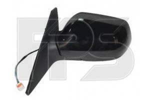 Новые Зеркала Mazda 6