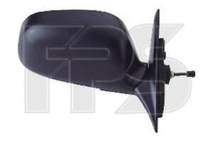 Зеркало боковое Mitsubishi Lancer 92-95 правое (FPS) FP 3716 M02