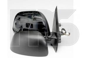 Зеркало боковое Mitsubishi Outlander 12-17 правое (VIEW MAX) FP 4824 M04