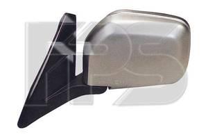 Зеркало боковое Mitsubishi Pajero 95-99 правое (FPS) FP 3731 M08
