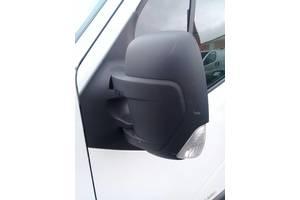 Зеркала Renault Master груз.