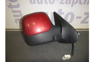 б/у Зеркала Peugeot Partner груз.