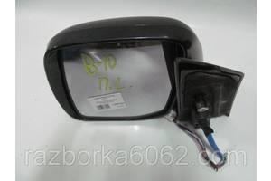 Зеркала Subaru Tribeca