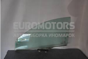 Стекло двери переднее левое Honda CR-V 2007-2012 73350SWYG00
