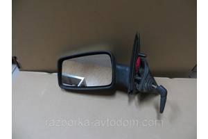 Зеркала Seat Toledo