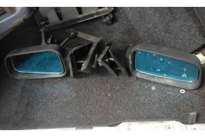 Зеркала ВАЗ 2110