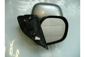 Дзеркала Mitsubishi Outlander XL