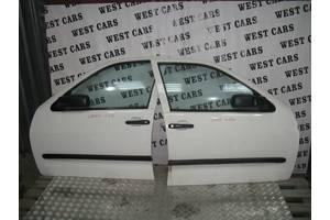 б/у Зеркала Volkswagen Caddy