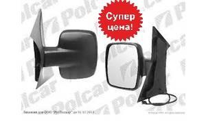 Новые Зеркала Mercedes Vito груз.