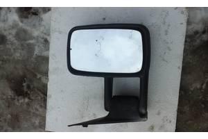 Зеркала Mercedes Sprinter