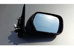 Зеркало прав Mitsubishi Outlander 03-07