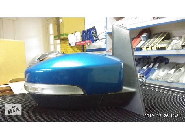 Зеркало правое  Ford C-Max Ford HYBRID USA- объявление о продаже  в Кропивницком (Кировоград)