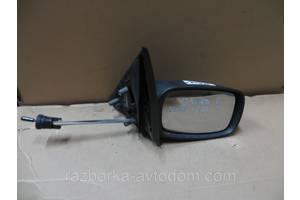 Зеркала Ford Escort