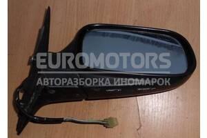 Зеркало правое Subaru Legacy 1998-2003 OEW5092