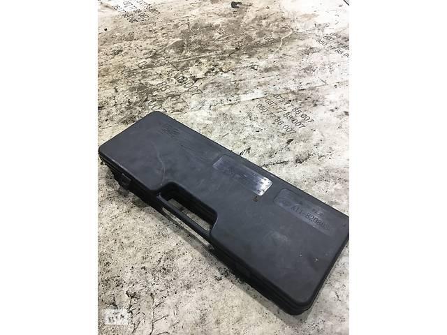 продам Знак аварийной остановки Chery Amulet a11-8208030 бу  в Украине