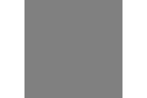 Зимние шины Habilead RW501 IceMax (185/65 R15)