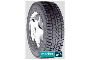 Зимние шины Кама 505 (195/65 R15)