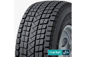 Зимние шины Maxxis SS-01 Presa SUV (275/65 R17)