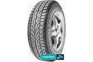 Зимние шины Paxaro WINTER (185/65 R15)