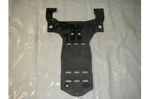 Защита КПП Lexus IS (XE20) 05-12 (Лексус ИС)  51442-30150