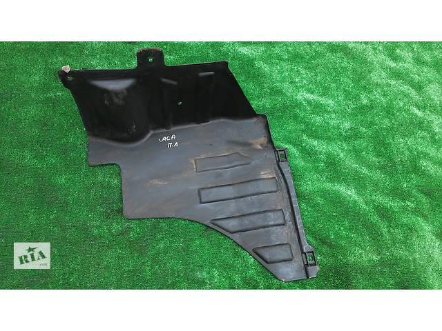 Защита под двигатель левая для Chevrolet Lacetti 2004-10- объявление о продаже  в Тернополе