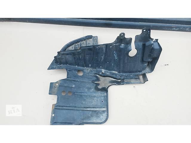 бу  Защита под двигатель для легкового авто Mitsubishi Lancer 9 в Тернополе