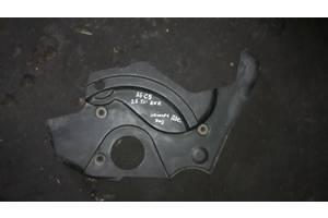 Защиты ремня ГРМ Audi A6