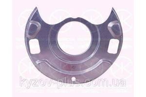 Защита тормозного диска NISSAN PRIMERA P10/W10  (1991 -1996)