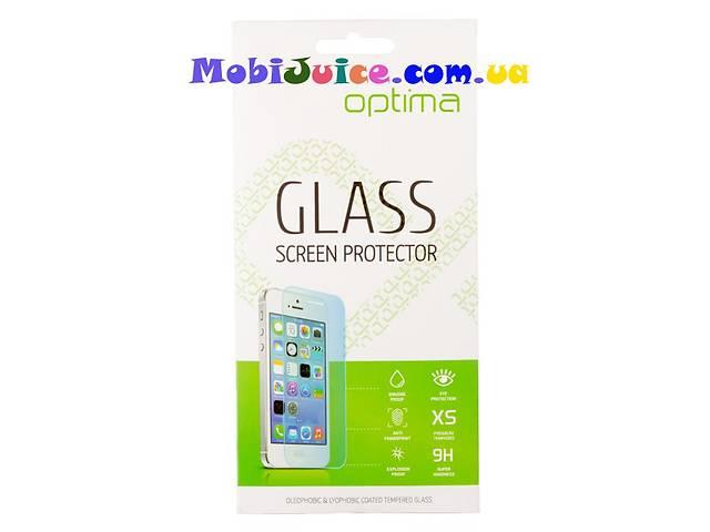 продам Защитное стекло для Meizu бу в Полтаве