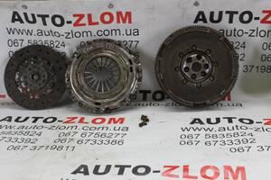 Сцепление для Audi A6 C6, 2004-2010, 2.0tdi, CAB, 1878005146, 03L18