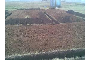 Земляные работы, демонтаж, алмазное сверление (бурение) отверстий в бетоне, кирпиче и т.д.