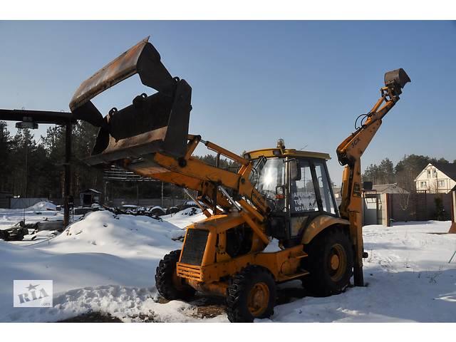 бу Земляні роботи в Вишгороді