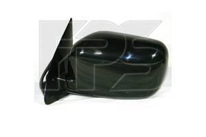 Зеркало боковое для Mitsubishi Outlander 03-09 правое грунт. (кроме XL) (FPS),