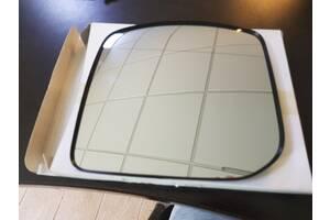 Зеркало боковое правое для Subaru Forester 2010
