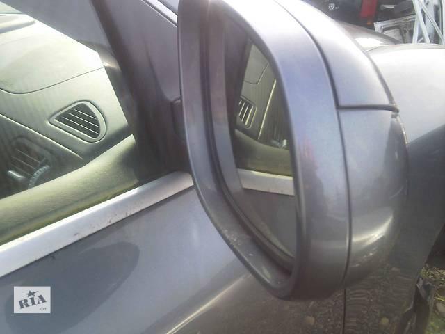 Зеркало для легкового авто Porsche Cayenne- объявление о продаже  в Ужгороде