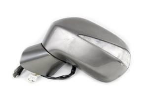 Дзеркало лев електро без функції сладиванія 7pin Honda Civic 4D (FD) 2006-2011 76250SNBG11ZA (5644)