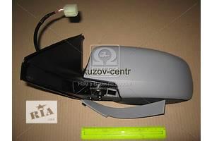 Новые Зеркала Suzuki Swift