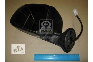 Новые Зеркала Renault Duster
