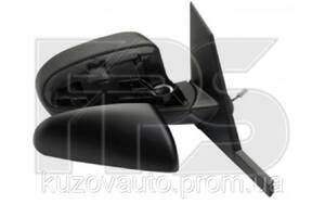 Зеркало (Митсубиси) Mitsubishi Colt 03-09 правое (FPS) FP 4809 M02
