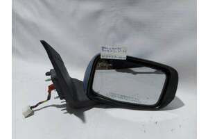зеркало правое Honda CR-Z `11-12 , 76200-SZT-306ZB