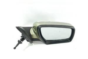 зеркало правое Kia Soul `12-13 , 876202K311