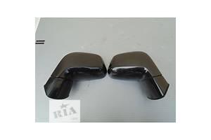 б/у Зеркала Opel Antara