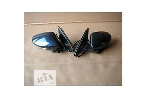 б/у Зеркала Volkswagen Jetta