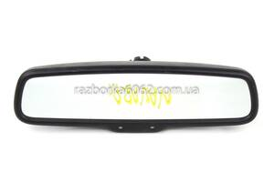 Зеркало салона электр 5 пинов Nissan Navara (D40) 05-13 (Навара)  96321ZB00A