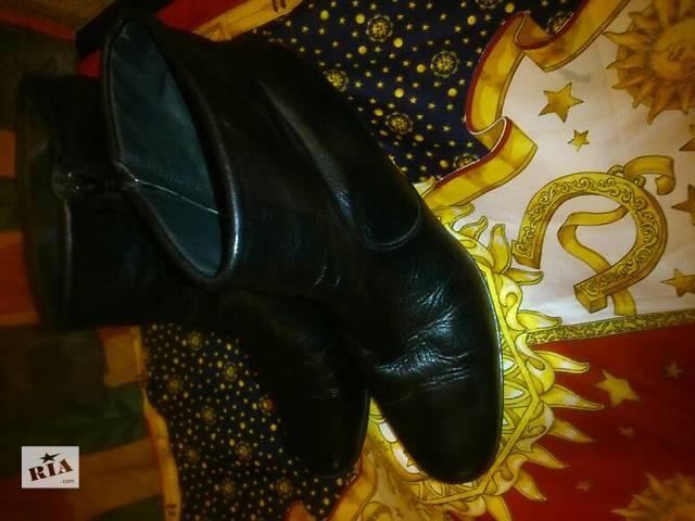 продам Женская обувь бу в Харькове