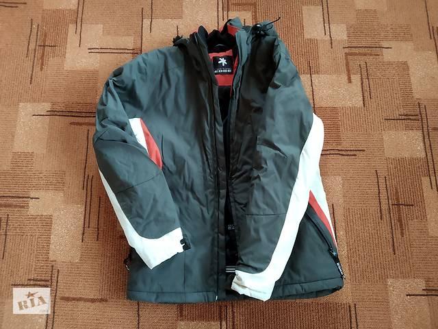 Куртка женская спортивная. - Верхній жіночий одяг в Житомирі на RIA.com 381773870bca1