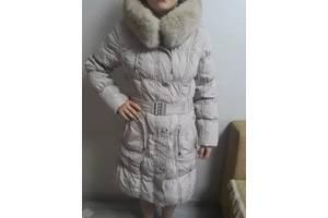 Куртка жіноча стегана 99142838ed8af