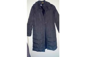 Куртка жіноча Bershka натуральна шкіра - Верхній жіночий одяг в ... f970ea79ce163