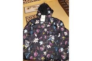 4f1c9c61708 Женские куртки  купить Куртку женскую недорого или продам Куртку ...